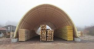 almacenamiento-de-madera