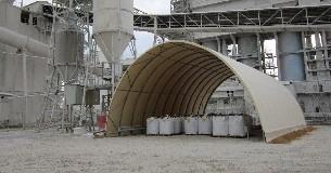 almacenamiento-en-plantas-industriales